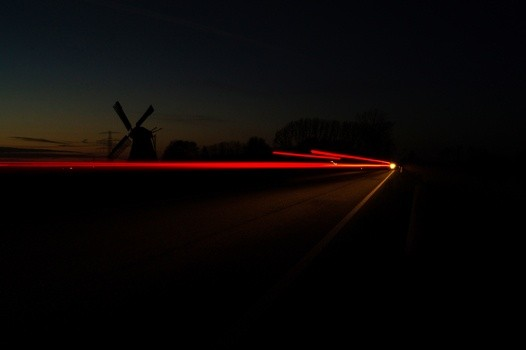 http://sabrina-mlm.com/wp-content/uploads/2015/12/night-dark-long-exposure-windmill-medium-e1449515832275.jpg