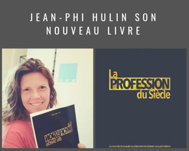 profession du siecle jean philippe hulin entrepreneuriat marketing relationnel economie collaborative marketing relationnel